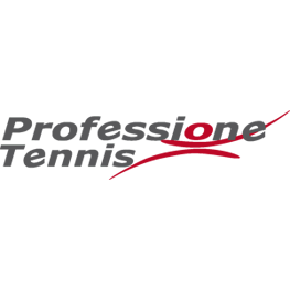 Professione Tennis - Sport - associazioni e federazioni Calenzano