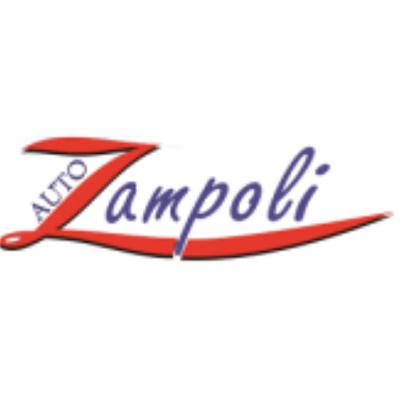 Auto Zampoli - Automobili - commercio Arienzo
