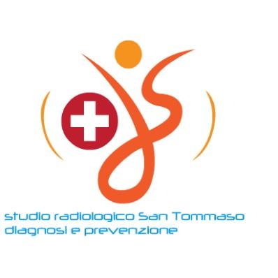 Studio Radiologico San Tommaso - Radiologia ed ecografia - gabinetti e studi Talsano