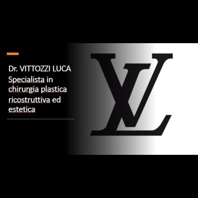 Dott. Vittozzi Luca - Medico Chirurgo plastico ed estetico