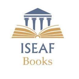 Iseaf Books - Case editrici Ancona