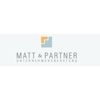 Studio Associato Matt e Partner Consulenza Aziendale - Consulenza di direzione ed organizzazione aziendale Bolzano