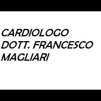 Magliari Dr. Francesco Cardiologo - Medici specialisti - cardiologia Lecce