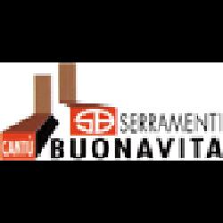 Serramenti Buonavita