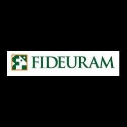 Banca Fideuram - Private Banking - Ufficio dei Promotori Finanziari - Banche ed istituti di credito e risparmio Castel San Giovanni
