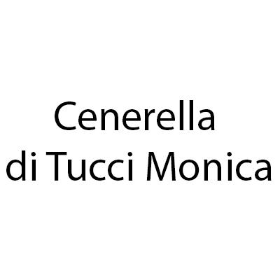 Cenerella - Imprese pulizia Pesaro