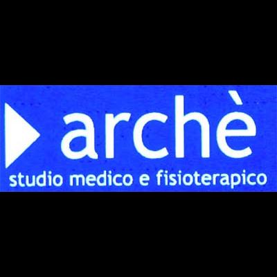 Arche' Studio di Fisioterapia - Fisiokinesiterapia e fisioterapia - centri e studi Arzano