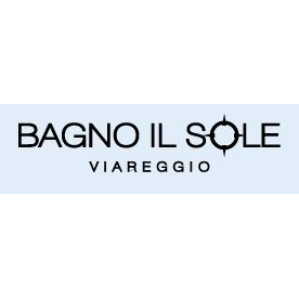 Bagno Il Sole - Stabilimenti balneari Viareggio