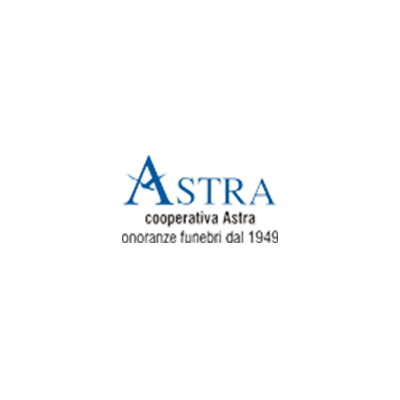 Astra Soc.Coop.- Onoranze Funebri - Onoranze funebri Torino