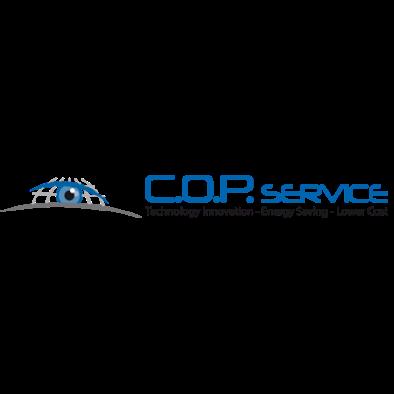 C.O.P. Service - Condizionamento aria impianti - installazione e manutenzione Guidonia Montecelio