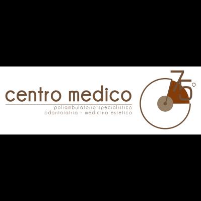 Centro Medico 75 - Odontoiatria e Medicina Estetica - Dentisti medici chirurghi ed odontoiatri Acqui Terme