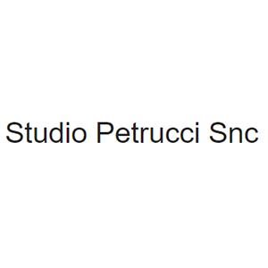 Studio Petrucci Snc