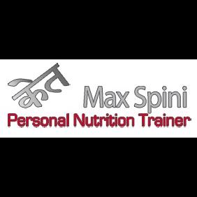 Nutrizionista e Personal trainer Max Spini - Nutrizionismo e dietetica - studi Brescia