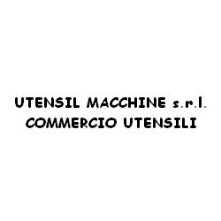 Utensilmacchine S.R.L. - Utensili - produzione Guarene