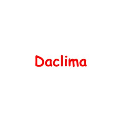 Daclima - Riscaldamento - impianti e manutenzione Fabriano