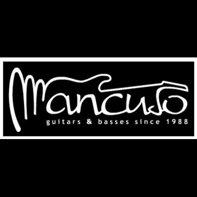 Mancuso Guitars e Basses - Liuteria - - Strumenti musicali ed accessori - vendita al dettaglio Milazzo