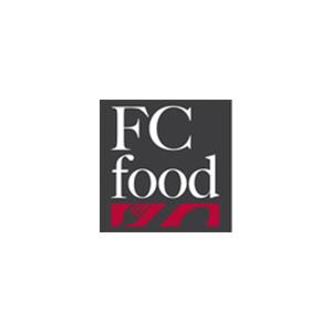 Fc Food