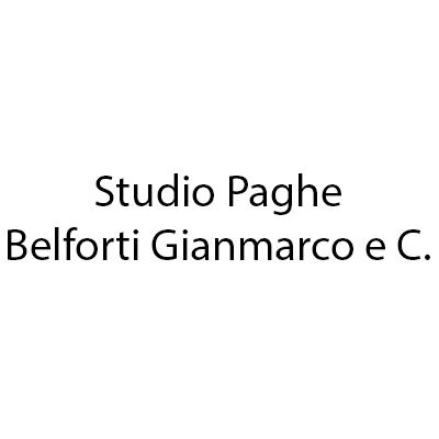 Studio Paghe di  Belforti Gianmarco e C.