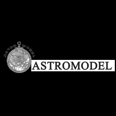 Astromodel Sas - Modellismo Genova
