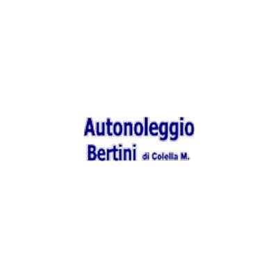 Taxi Autonoleggio Bertini  Noleggio con Conducente - Taxi Cernusco sul Naviglio