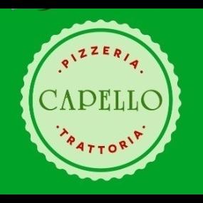 Pizzeria Trattoria Capello - Pizzerie Cervignano del Friuli