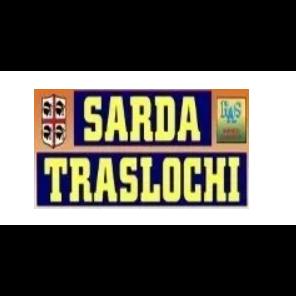 Sarda Traslochi - Traslochi Torino