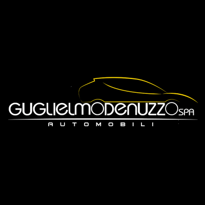 Guglielmo De Nuzzo s.p.a.