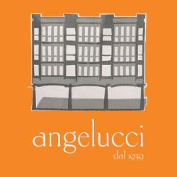 Angelucci