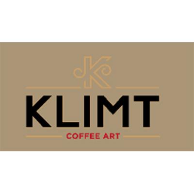 Klimt Café - Bar e caffe' Modugno