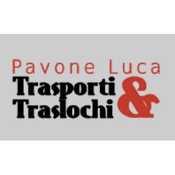 Trasporti e Traslochi Pavone Luca - Traslochi Roseto degli Abruzzi