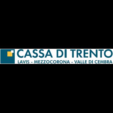 Cassa Rurale di Trento Lavis Mezzocorona e Valle di Cembra
