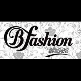 B Fashion Shoes - Saucony Unisa Valentino Liu Jo The Flexx Dr. Martens Soldini - Calzature - vendita al dettaglio Lamezia Terme