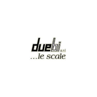Duebi - Arredamenti ed architettura d'interni Torino