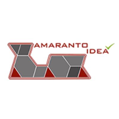 Amaranto Idea