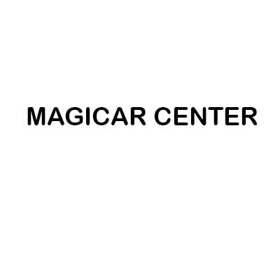 Magicar Center - Biciclette - vendita al dettaglio e riparazione Pomezia