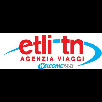 Etli-Tn Agenzia Viaggi Welcome Travel - Agenzie viaggi e turismo Borgo d'Anaunia