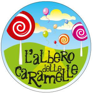 L'Albero delle Caramelle - Pasticcerie e confetterie - vendita al dettaglio Orta Nova