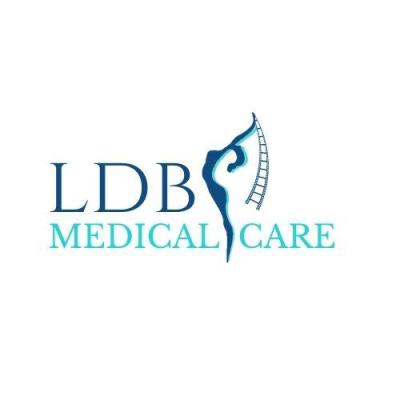 Ldb Medical - Analisi cliniche - centri e laboratori Roma