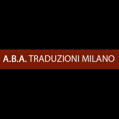 Aba Traduzioni Milano - Traduttori ed interpreti Milano