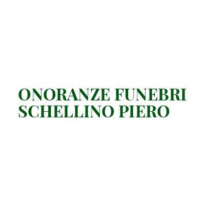 Onoranze Funebri Schellino Piero