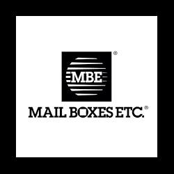 Mail Boxes Etc - Servizi 2000 di Pozzebon Cristina