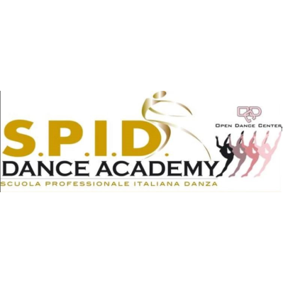 Spid Dance Academy - Scuole di ballo e danza classica e moderna Milano