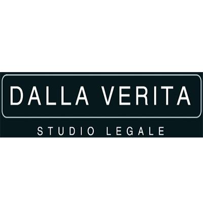 Studio Legale dalla Verita' - Avvocati - studi Roma