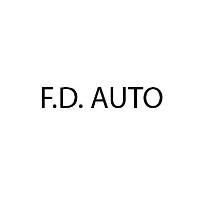 F.D. AUTO - Officine meccaniche Rosarno