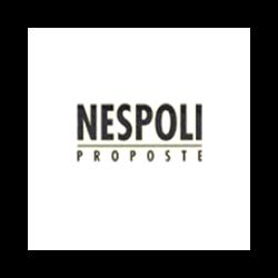 Nespoli Proposte - Arredamenti - vendita al dettaglio Giussano