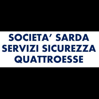 Società Sarda Servizi Sicurezza Quattroesse - Consulenze speciali Palau
