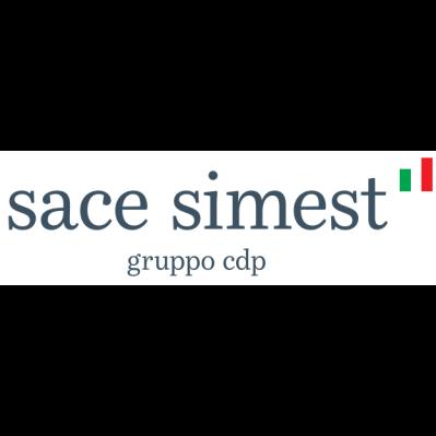 Sace Simest Gruppo Cdp - Agenzia Cauzioni Parmassicura