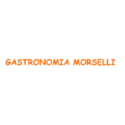 Gastronomia Morselli - Alimentari - vendita al dettaglio Moglia