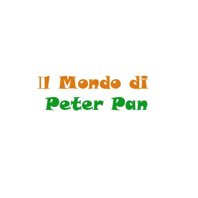 Il Mondo di Peter Pan - Nidi d'infanzia Corato