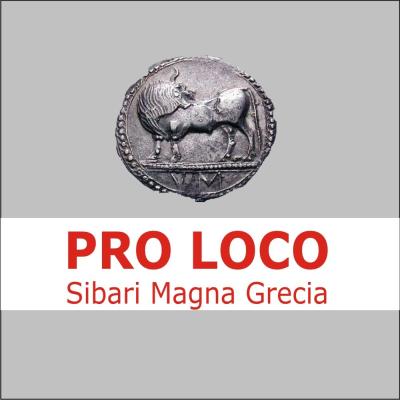 Pro Loco Sibari Magna Grecia - Enti turistici Cassano all'Ionio